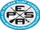 El Palmar Surf Academy
