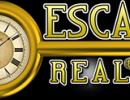 Escape Real