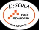 Escola de Esquí i Snowboard Port del Comte Snowboard