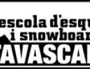 Escola De Esquí i Snowboard Tavascan