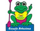 Escuela Asturiana de Piragüismo