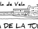 Escuela Cántabra Isla de la Torre