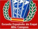 Escuela Española de Esquí Alto Campoo