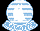 Escuela Socaire