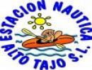 Estación Náutica Alto Tajo