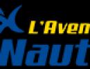 Excursiones en barco Nautilus