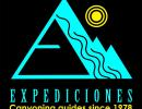 Expediciones, S.C.