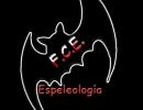 Federación Cantabra de Espeleologia