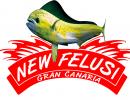 Felusi Sport Fishing