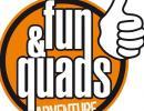Fun y Quads