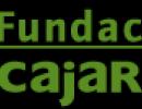 Fundacion Caja Rioja