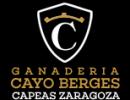 Ganadería Cayo Berges