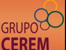 Grupo Cerem