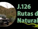 Grupo J-126
