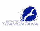 Grupo Tramontana