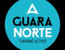 Guara, Naturaleza Y Aventura
