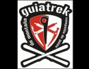 Guiatrek