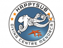 Happysub Diving Center