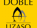 Hípica Doble A Lizaso