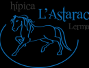 Hípica LAstarac