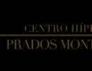 Hípica Prados Monteros