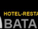 Hotel Batalla