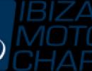 Ibiza Motor Charter
