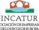 Incatur (asociación De Empresas De La Comarca De Picos De Europa)