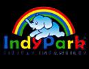 Indy Park