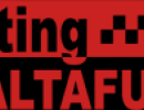 Karting Altafulla