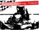 Karting Renting Toledo