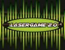 Lasergame Valencia