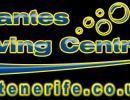 Los Gigantes Diving Center