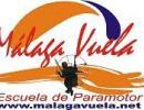 Malaga Vuela