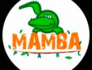 Mamba Parc