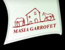 Masía Garrofet