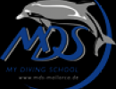Michael Diving School