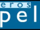 Monroa, S.l (Cruceros Pelegrín)