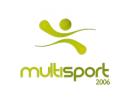 Multisport 2006