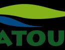 Natour Trekking