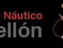 Nautico Castellon
