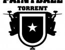 Paintball Torrent