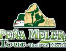Peña Melera Tours