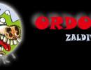 Hípica Ordoki