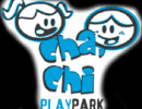 Playpark Parques Infantiles