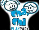 Playpark Parques Infantiles