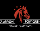 Pony Club Aragón