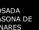Posada Linares