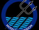 Poseidón Benidorm