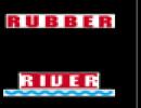 Rafting Sort Rubber-River